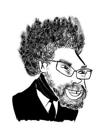 https://imgc.allpostersimages.com/img/posters/dr-cornel-west-cartoon_u-L-Q13E6F30.jpg?artPerspective=n