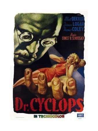 https://imgc.allpostersimages.com/img/posters/dr-cyclops_u-L-PQCMU30.jpg?artPerspective=n