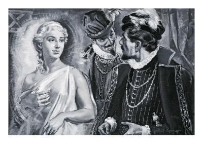 https://imgc.allpostersimages.com/img/posters/dr-faustus_u-L-PCJ2TW0.jpg?artPerspective=n