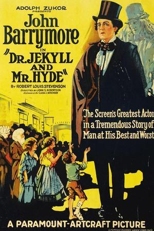 https://imgc.allpostersimages.com/img/posters/dr-jekyll-and-mr-hyde-1920-directed-by-john-s-robertson_u-L-PIOHD70.jpg?artPerspective=n
