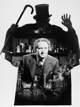 https://imgc.allpostersimages.com/img/posters/dr-jekyll-and-mr-hyde-1941_u-L-Q10TTF00.jpg?artPerspective=n