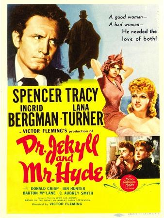 https://imgc.allpostersimages.com/img/posters/dr-jekyll-and-mr-hyde-spencer-tracy-ingrid-bergman-lana-turner-1941_u-L-P7Z7EO0.jpg?artPerspective=n