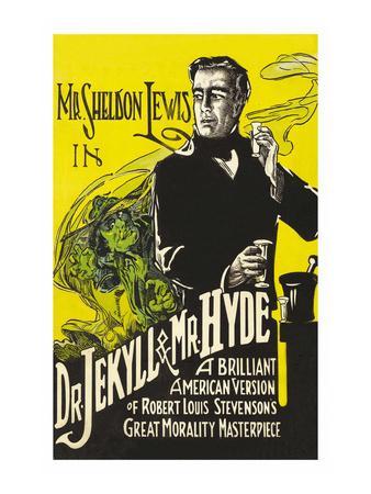 https://imgc.allpostersimages.com/img/posters/dr-jekyll-and-mr-hyde_u-L-PGFFEP0.jpg?artPerspective=n