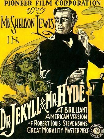 https://imgc.allpostersimages.com/img/posters/dr-jekyll-mr-hyde-sheldon-lewis-1920_u-L-PJY3C90.jpg?artPerspective=n