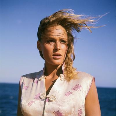 https://imgc.allpostersimages.com/img/posters/dr-no-1962-directed-by-terence-young-ursula-andress-photo_u-L-Q1C3XT80.jpg?artPerspective=n