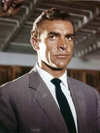 https://imgc.allpostersimages.com/img/posters/dr-no-by-terence-young-with-sean-connery-1962-photo_u-L-Q1C3Z330.jpg?artPerspective=n