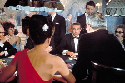 https://imgc.allpostersimages.com/img/posters/dr-no-eunice-gayson-red-dress-sean-connery-1962_u-L-Q12PA1Q0.jpg?artPerspective=n