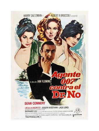 https://imgc.allpostersimages.com/img/posters/dr-no-sean-connery-1962_u-L-Q12OWM30.jpg?artPerspective=n