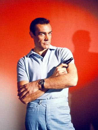 https://imgc.allpostersimages.com/img/posters/dr-no-sean-connery-1962_u-L-Q1BUCAB0.jpg?artPerspective=n