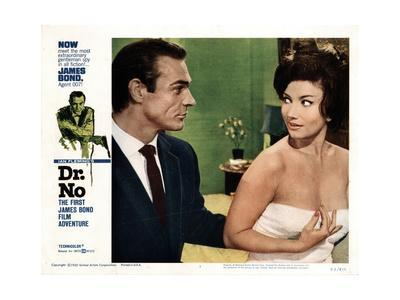 https://imgc.allpostersimages.com/img/posters/dr-no-sean-connery-zena-marshall-1962_u-L-Q12P1HT0.jpg?artPerspective=n