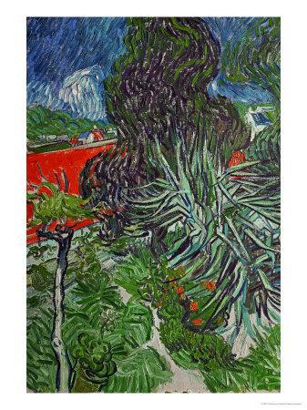 https://imgc.allpostersimages.com/img/posters/dr-paul-gachet-s-garden-at-auvers-sur-oise-c-1890_u-L-P150Z70.jpg?artPerspective=n