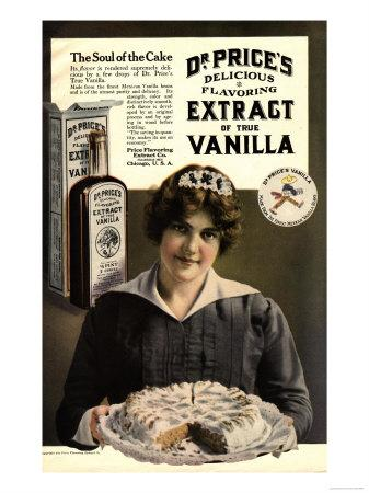 https://imgc.allpostersimages.com/img/posters/dr-price-s-vanilla-maids-servants-usa-1900_u-L-P60I1X0.jpg?p=0