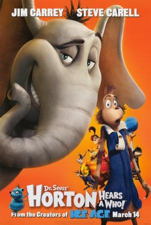 https://imgc.allpostersimages.com/img/posters/dr-seuss-horton-hears-a-who_u-L-F4S4SU0.jpg?artPerspective=n