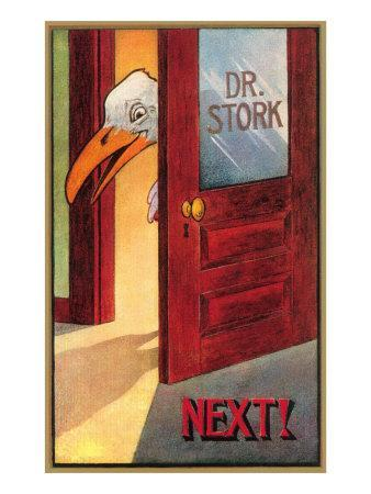 https://imgc.allpostersimages.com/img/posters/dr-stork-next_u-L-P6MXFY0.jpg?p=0
