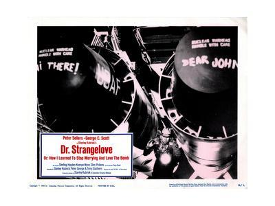 https://imgc.allpostersimages.com/img/posters/dr-strangelove-aka-dr-strangelove-or-how-i-learned-to-stop-worrying-and-love-the-bomb-1964_u-L-Q12OQIG0.jpg?artPerspective=n