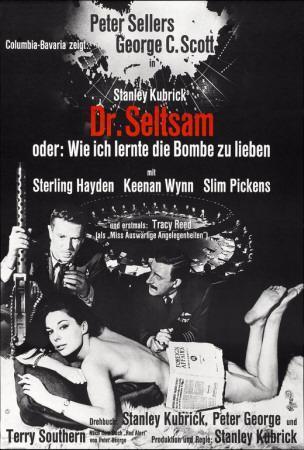 https://imgc.allpostersimages.com/img/posters/dr-strangelove-german-style_u-L-F4S9CQ0.jpg?artPerspective=n