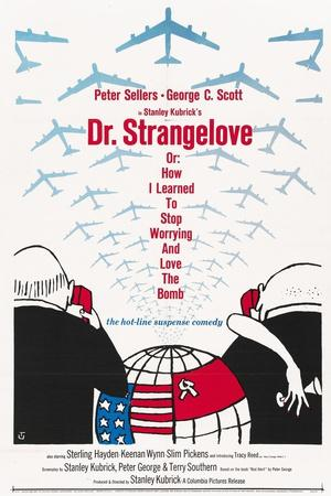 https://imgc.allpostersimages.com/img/posters/dr-strangelove-or-how-i-learned-to-stop-worrying-and-love-the-bomb-1964-by-stanley-kubrick_u-L-PIOCLA0.jpg?artPerspective=n