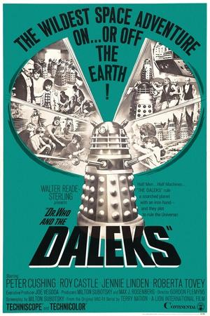 https://imgc.allpostersimages.com/img/posters/dr-who-and-the-daleks-1965_u-L-PTZRKZ0.jpg?artPerspective=n