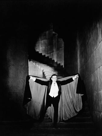 https://imgc.allpostersimages.com/img/posters/dracula-1931_u-L-Q10TWAR0.jpg?artPerspective=n
