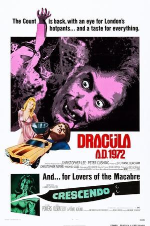 https://imgc.allpostersimages.com/img/posters/dracula-a-d-1972_u-L-PQBYWQ0.jpg?artPerspective=n