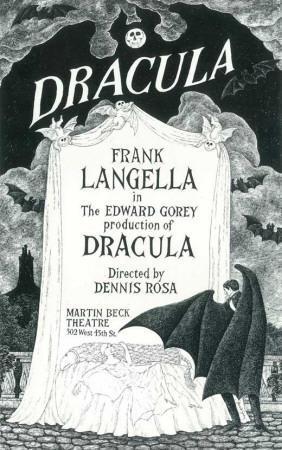 https://imgc.allpostersimages.com/img/posters/dracula-broadway-poster-1977_u-L-F4O3D40.jpg?p=0