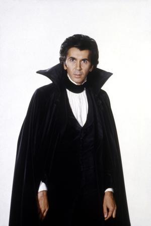 https://imgc.allpostersimages.com/img/posters/dracula-by-johnbadham-with-frank-langella-1979-photo_u-L-Q1C2LF20.jpg?artPerspective=n