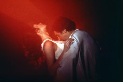 https://imgc.allpostersimages.com/img/posters/dracula-by-johnbadham-with-kate-nelligan-and-frank-langella-1979-photo_u-L-Q1C2N7Z0.jpg?artPerspective=n