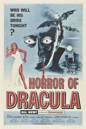 https://imgc.allpostersimages.com/img/posters/dracula-directed-by-terence-fisher-1958_u-L-PIOC1A0.jpg?artPerspective=n