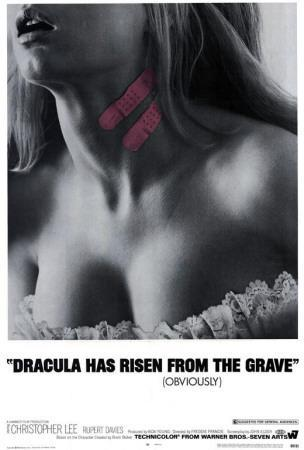 https://imgc.allpostersimages.com/img/posters/dracula-has-risen-from-the-grave_u-L-F4S94Q0.jpg?artPerspective=n
