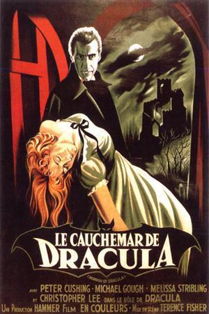 https://imgc.allpostersimages.com/img/posters/dracula-horror-of-dracula-french_u-L-F8SUZ50.jpg?artPerspective=n
