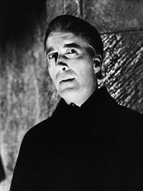 Dracula, Prince of Darkness, 1966