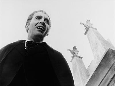 https://imgc.allpostersimages.com/img/posters/dracula-prince-of-darkness-1966_u-L-Q10TWVJ0.jpg?artPerspective=n