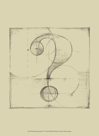 https://imgc.allpostersimages.com/img/posters/drafting-symbols-v_u-L-F5Q3VG0.jpg?p=0
