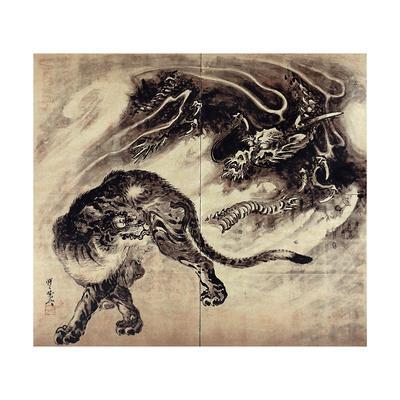 https://imgc.allpostersimages.com/img/posters/dragon-and-tiger_u-L-PNA5SF0.jpg?p=0