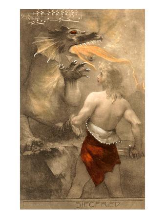 https://imgc.allpostersimages.com/img/posters/dragon-from-siegfried_u-L-PFAJ1R0.jpg?p=0