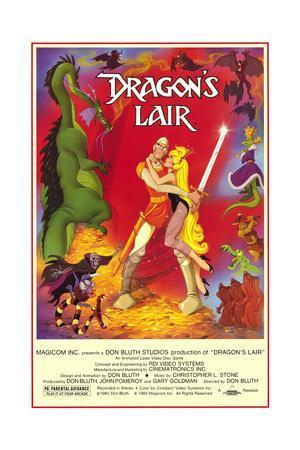 https://imgc.allpostersimages.com/img/posters/dragon-s-lair_u-L-PN9ORS0.jpg?artPerspective=n