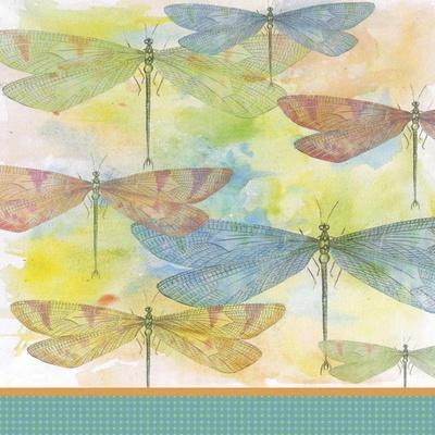 https://imgc.allpostersimages.com/img/posters/dragonflies-watercolor-c_u-L-Q1CA8PT0.jpg?artPerspective=n