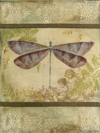 https://imgc.allpostersimages.com/img/posters/dragonfly-among-the-ferns-a_u-L-Q1CA93N0.jpg?artPerspective=n
