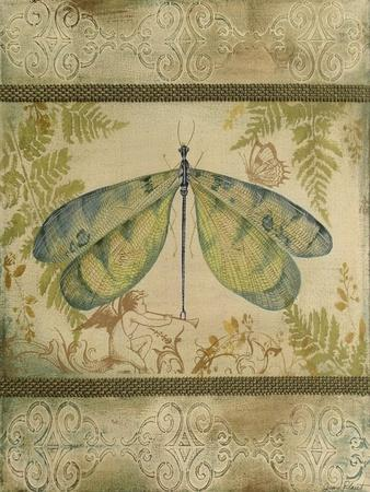 https://imgc.allpostersimages.com/img/posters/dragonfly-among-the-ferns_u-L-Q1CA9TQ0.jpg?artPerspective=n