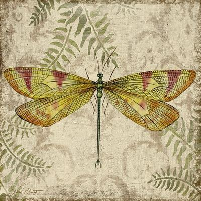 https://imgc.allpostersimages.com/img/posters/dragonfly-daydreams-a_u-L-Q1CAAXT0.jpg?artPerspective=n