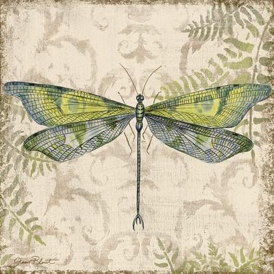 https://imgc.allpostersimages.com/img/posters/dragonfly-daydreams-c_u-L-Q1CAAK20.jpg?artPerspective=n