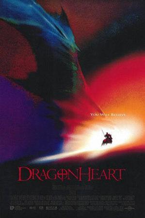 https://imgc.allpostersimages.com/img/posters/dragonheart_u-L-F3NEBH0.jpg?artPerspective=n
