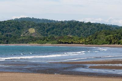 https://imgc.allpostersimages.com/img/posters/drake-bay-osa-peninsula-costa-rica-central-america_u-L-PQ8UBH0.jpg?artPerspective=n