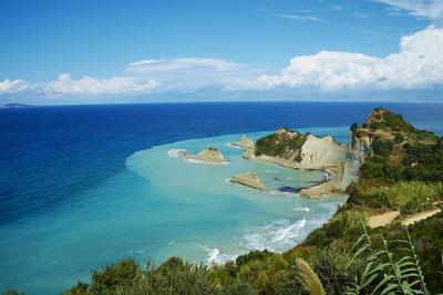 https://imgc.allpostersimages.com/img/posters/drastis-cape-near-sidari-village-corfu-ionian-islands-greek-islands-greece-europe_u-L-PQ8MJB0.jpg?p=0