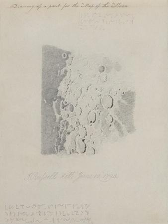 https://imgc.allpostersimages.com/img/posters/drawing-for-the-map-of-the-moon-1794-pencil-on-paper_u-L-PG4V040.jpg?artPerspective=n