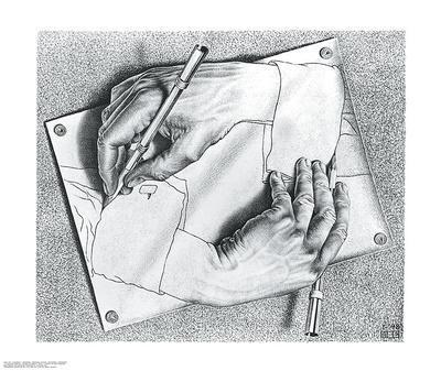 https://imgc.allpostersimages.com/img/posters/drawing-hands_u-L-F8JRB90.jpg?p=0