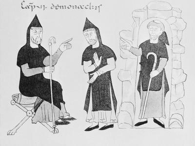 https://imgc.allpostersimages.com/img/posters/drawing-of-early-medieval-monks-conversing_u-L-PRHWXA0.jpg?p=0