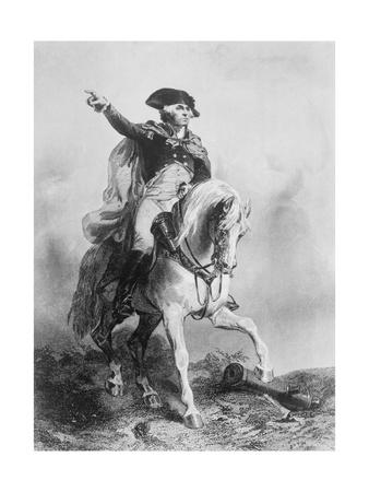 https://imgc.allpostersimages.com/img/posters/drawing-of-george-washington-on-a-horse_u-L-PRFI580.jpg?artPerspective=n