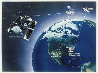 https://imgc.allpostersimages.com/img/posters/drawing-of-hubble-telescope-1980s_u-L-PTV3CB0.jpg?artPerspective=n