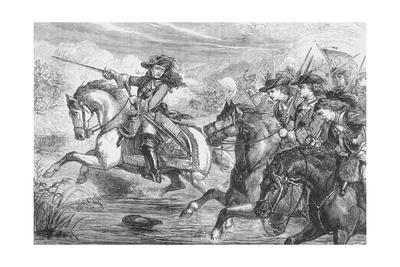 https://imgc.allpostersimages.com/img/posters/drawing-of-william-iii-on-horseback-and-in-battle-at-boyne-river_u-L-PRGLW60.jpg?p=0